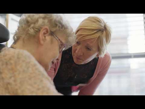 Epic Care - Care home Management systems for the UK & Ireland