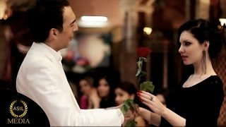 Asilbek Amanulloh - Mazalim | Асилбек Амануллох - Мазалим