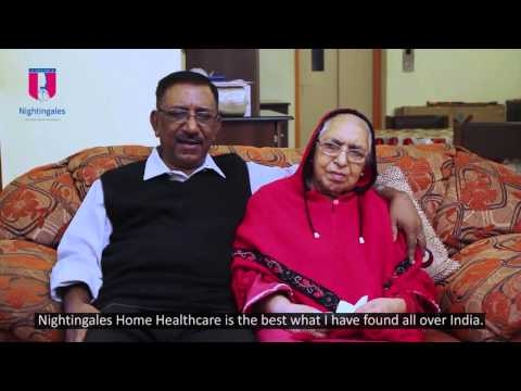 Marry-Mathew's-experience-with-Nightingales-Testimonial-Stroke-Rehabilitation-Thumbnail