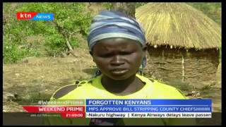 The Forgotten Kenyans: Ugandan government asks Kenya to expedite the process of resettling refugees