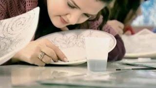 Gaye Aksu - Bir Muhabbet Kuşu (Official Video)