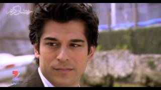 فيديو Zee Alwan TV 2