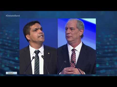 #DebateBand: URSAL?