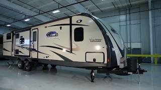 Videos | Shasta - Fifth Wheels & Travel Trailers