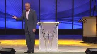Before Amen (The Power of Simple Prayer) - Max Lucado
