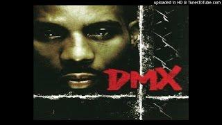 DMX ft. Ja Rule - Read About It (wu-tang clan - triumph beat)