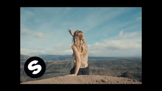 Maverick Sabre & Luis Leon   I Need (Remix) [Official Music Video]