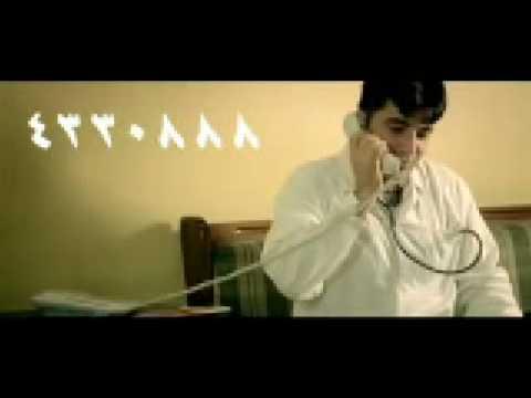 ANACHID KARIM TÉLÉCHARGER MP3 HICHAM
