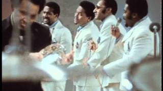 FOUR TOPS / Baby I Need Your Loving