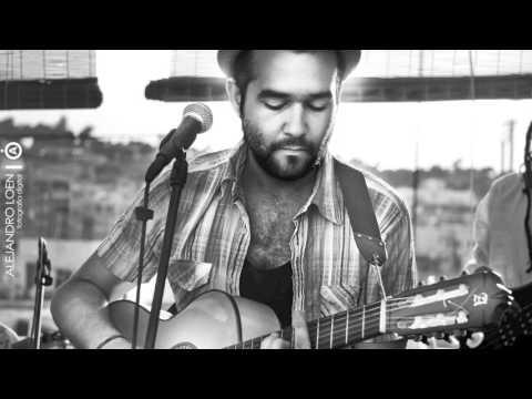 Una canción para los que ya no están