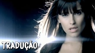 Nelly Furtado   Say It Right (Legendado  Tradução)