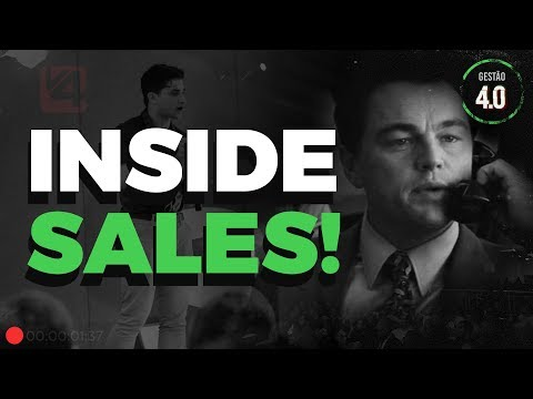, title : 'Inside Sales & Marketing | GESTÃO 4.0