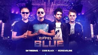 (Eiffel 65 - Blue (Team Blue Mix