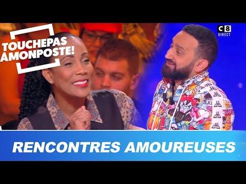Rencontre femme riche algerie