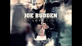 Joe Budden - Runaway (Instrumental)
