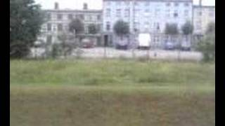 preview picture of video 'Wejherowo - Episode II'