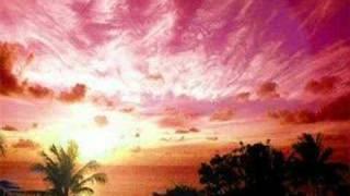 Wyclef feat. Neville Brothers - Mona Lisa