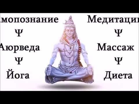 Walgusnaja scharnirnaja die Schiene für die Gleichrichtung des Daumens des Fusses die Rezensionen