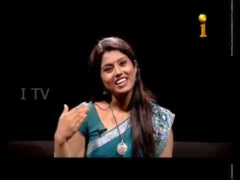 Then Nilavu Episode 63 | Dr Arun Chinniah | Segment 3 | 1Yes