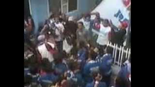 KING OF AREMA Pesta HUT AREMA Yg Ke26