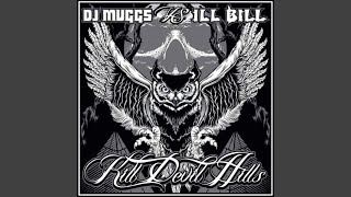 Ill Bill TV