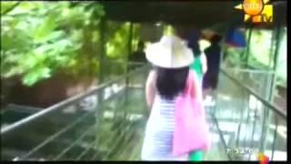 Meka Puduma Lokayak 02 09 15 Part 1