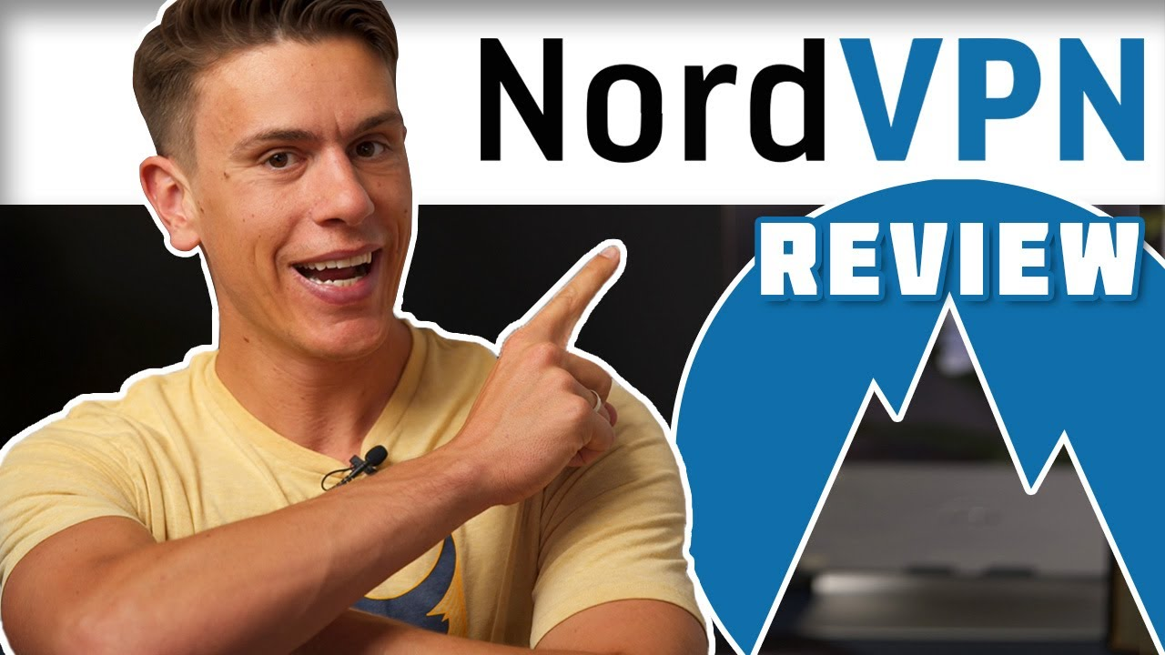 NordVPN Review 2020 Update: A Post-Breach Analysis