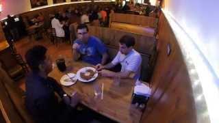 Star Tavern Pizza Dining