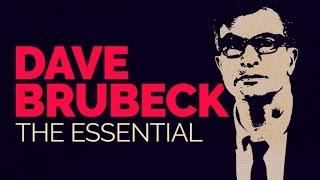 Dave Brubeck   The Essential