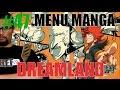 Menu Manga [Episode 47]