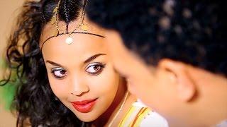 Kalayu G/her - Desdes /New Ethiopian Tigrigna Music