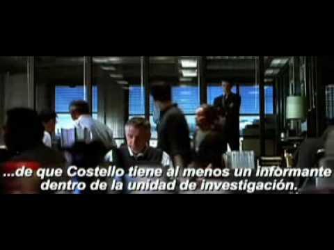 Infiltrados damarisa 39 s blog for Oficina de infiltrados
