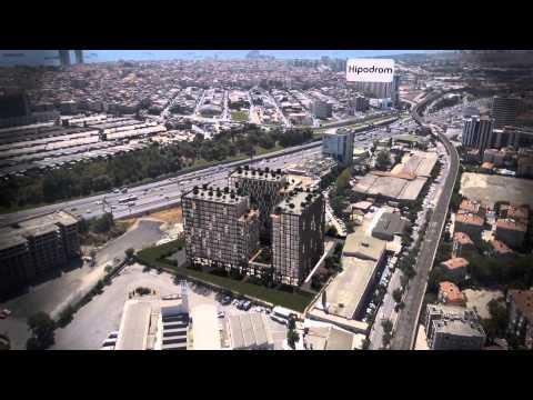 Nef Merter 12 Videosu