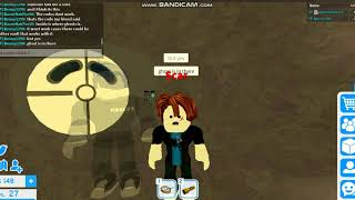 Roblox Guest World Codes Go To Rxgate Cf