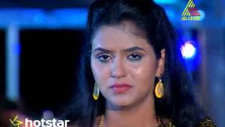 Avanu Mathe Shravani - Episode - 410 - 8.10.15