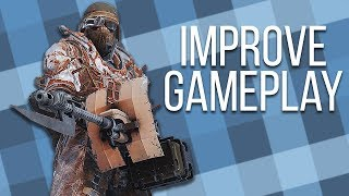 5 Mods to Improve Gameplay - Fallout 4
