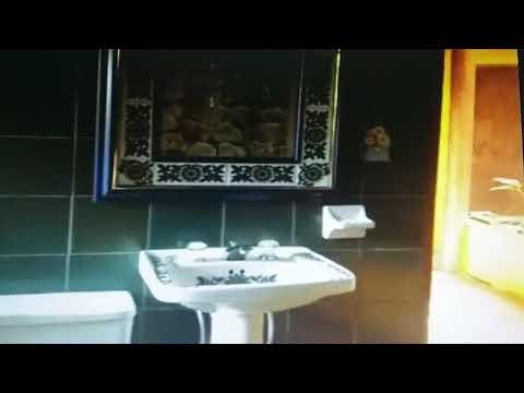 Fincas y Casas Campestres, Venta, Yumbo - $420.000.000