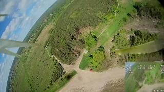 FPV Freestyle #26