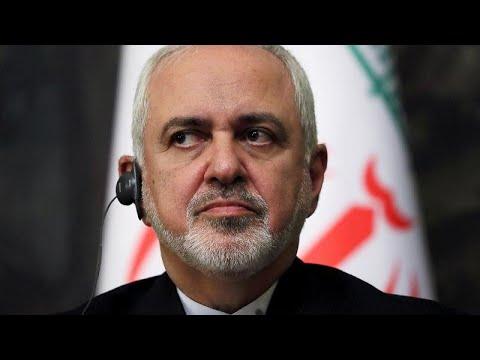 Πρωτοβουλία για τα πυρηνικά του Ιράν