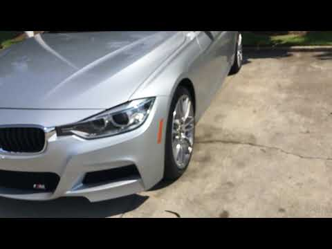 Preview 2014 BMW for Matt by Greg