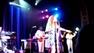 Tell Me What We Gonna Do Now/No Woman No Cry - Joss Stone