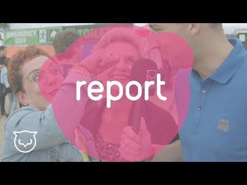 Report - Tot slot