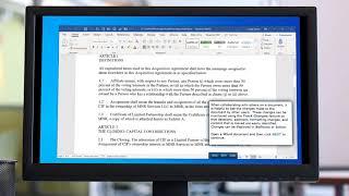 TutorPro Live Content Studio video