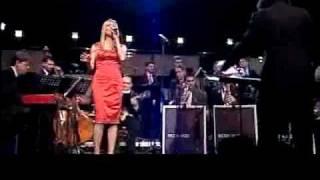 SWEET  GEORGIA BROWN - Big Band Taller de Sedajazz