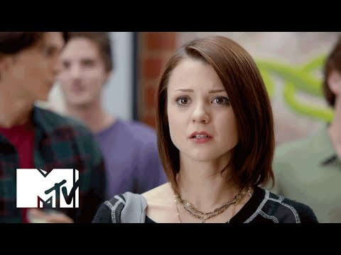 Finding Carter 1.04 (Preview)