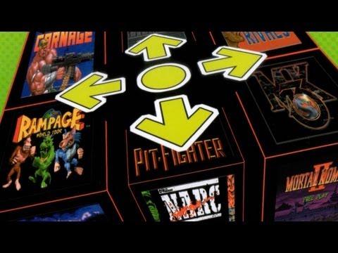 Midway Arcade Treasures 3 Playstation 2