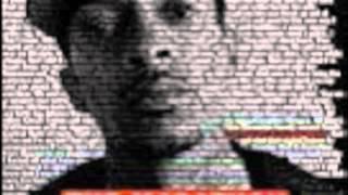 Nipsey Hussle - Bigger Than Life