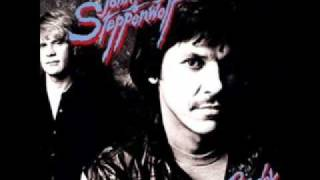 John Kay & Steppenwolf - Only The Strong Survive