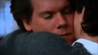 Apron Strings Scene - She's Having a Baby - 1988