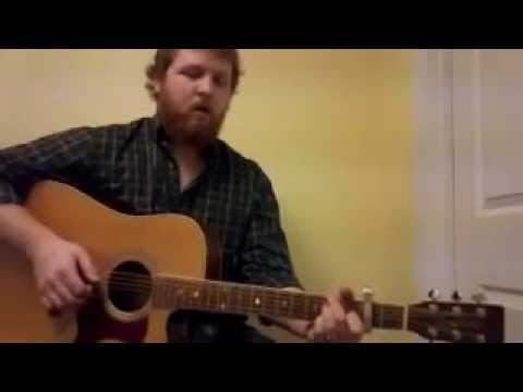 "Zac Martin ""When We Get There"" (Original)"